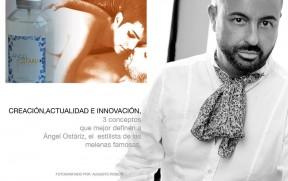 Revista Sé Portada