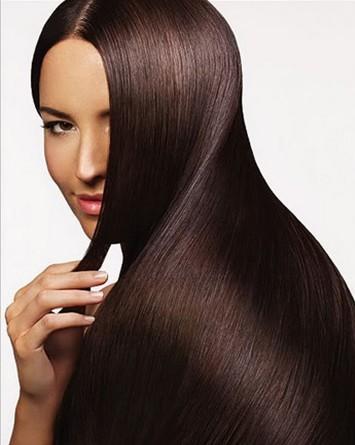 consejos para un cabello cuidado