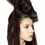 peinados excentricos2