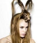 peinados excentricos3