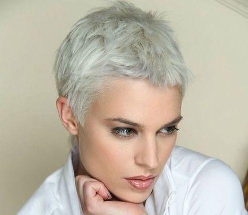 corte-pelo-corto