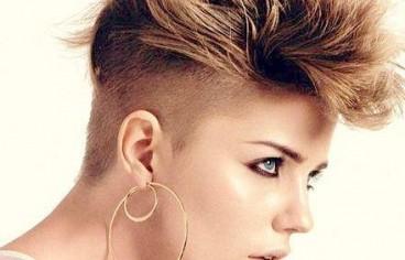 cortes-de-pelo-para-mujer-2015-pelo-corto-estilo-undercut-subido