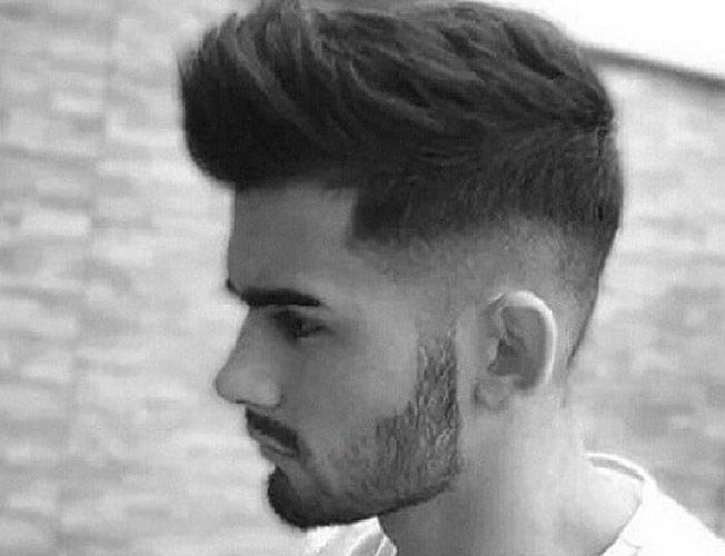 peinados-hombres-4