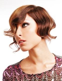 peinados-fiesta-sencillos-modernos