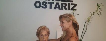 Conoce nuestra peluquería en Madrid