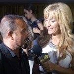 Entrevista a Angel Ostariz