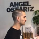 cortes modernos de pelo para hombres