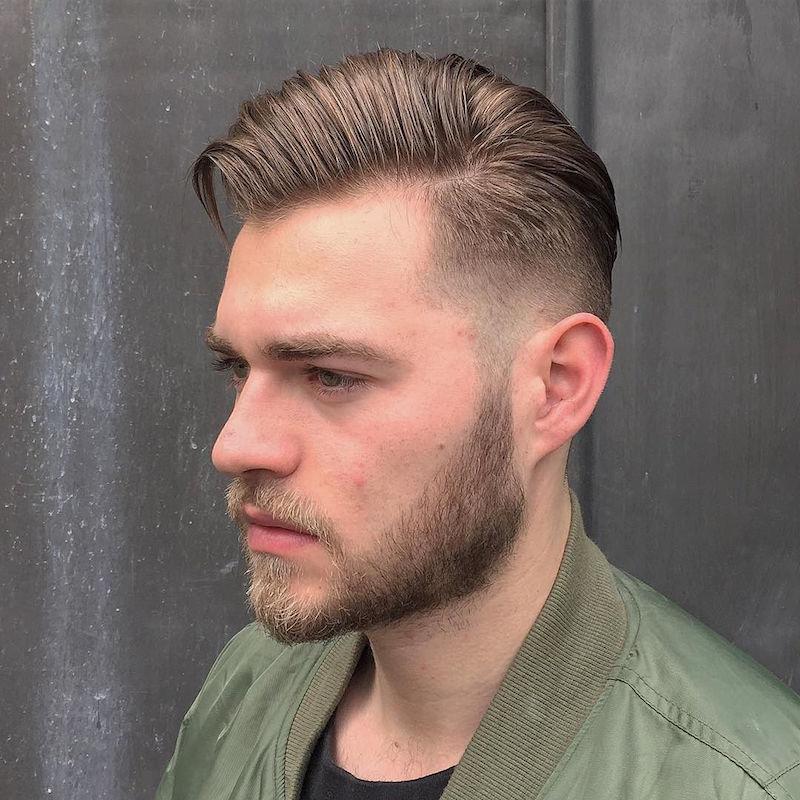 corte-medio-con-barba