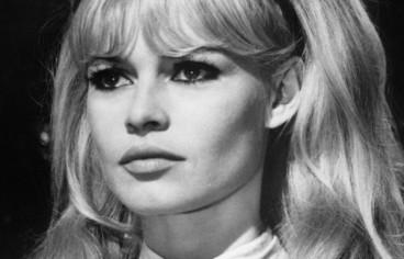 Brigitte-bardot corte de pelo de época que no pasa de moda