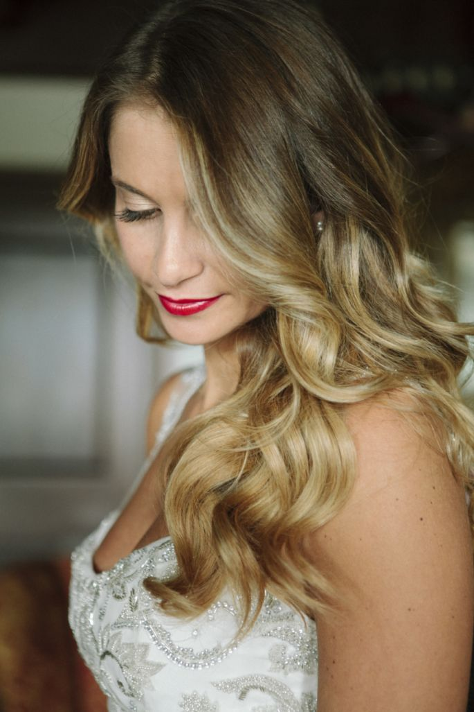 peinados-cabello-largo