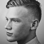 cortes de pelo para hombres irresistibles
