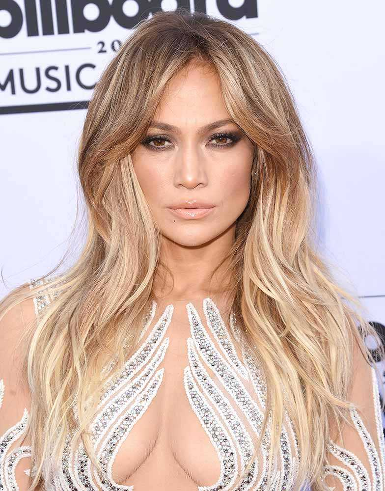 celebrity-hair-transformations-jennifer-lopez-before-may-2015-getty-gallery__large