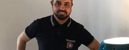 """Ángel Ostáriz: """"Seguiremos dando un trato exquisito e impecable"""""""