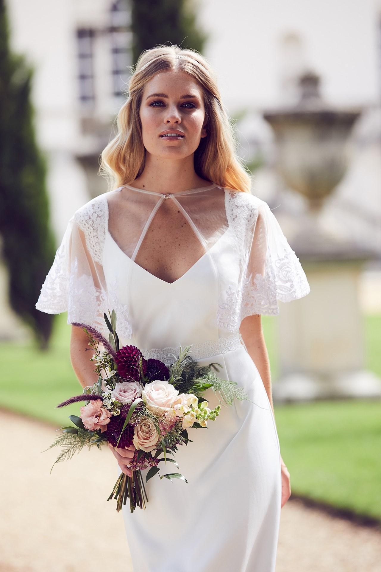 Algunos consejos para estar guapa el d a de tu boda - Que hacer para estar guapa ...