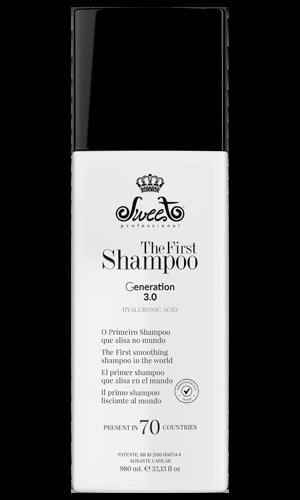Alisado-cabello-the-first-shampoo