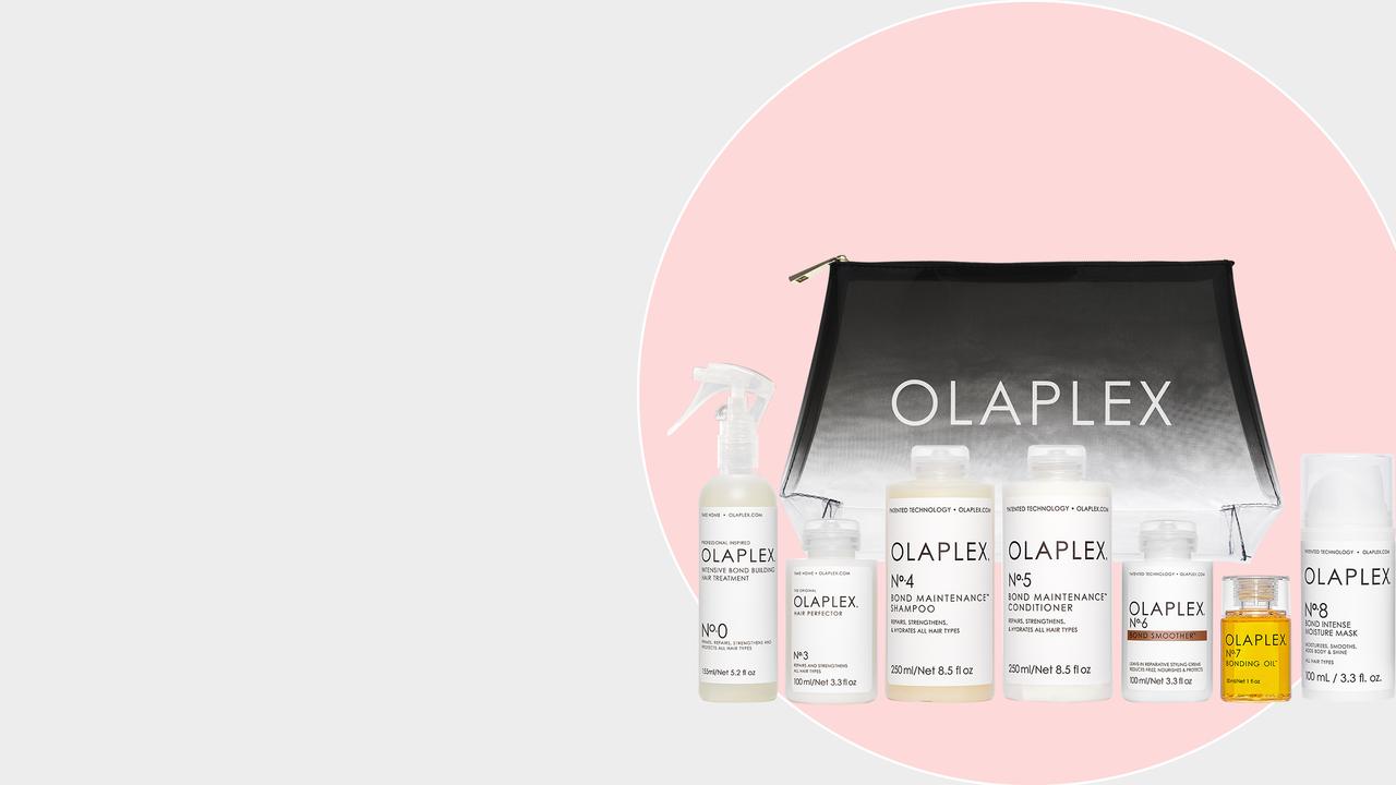 Olaplex-tratamiento-regenerativo-del-cabello-castigado
